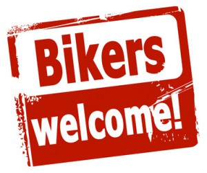 bikers-welcome-300x250